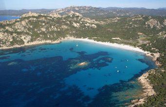 Aller en Corse