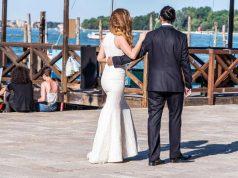 wedding planner italie